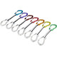 AustriAlpin Micro Wire Color Set 7 Pieces polished